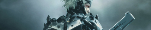 how i was wrong to write off metal gear rising, by jonathan cullen – aged 22