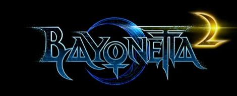 podcast: uk games journos talk wii u reaction, bayonetta 2announce