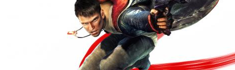 haters gonna hate: dmc shows it's time for ninja theory to get some overdue props