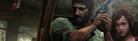 the last of us: naughty dog's matureness continues