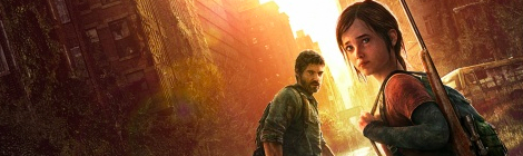 cullen plays for gamesaid: the last of us remastered – win a cool care package of tlou goodies