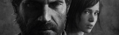 game of the generation: the long overdue wrapup of everything thathappened