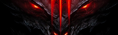 cullen plays live: diablo iii console – watch live from 9:30pm bst