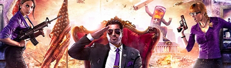 all the fun in steelport: fun gives saints row iv a slap