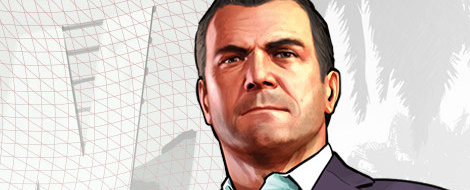 cullen plays live: grand theft auto v – watch a replay of tonight's mammoth nine-hour stream/more streaming live from 9pm tomorrow (tuesday)