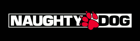 cullen plays live – extra life 2013: the naughty dog stream – next saturday from 8am gmt