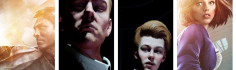 games of the generation #5 – bioshockinfinite