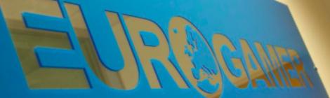 eurogamer 2