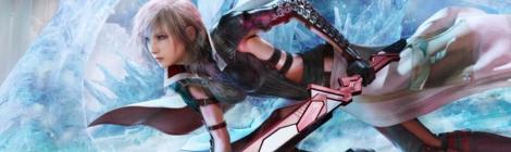 cullen plays – lightning returns: final fantasy xiii – half an hour of lightning's finalchapter