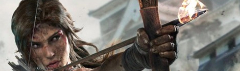 the week in games – january 25-31,2014
