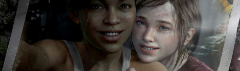 cullen plays live: the last of us: left behind – watch live from 3pm gmt