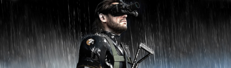 cullen plays live: metal gear solid 5: ground zeroes – watch opening 25 minutes here/livestream from 5pmgmt