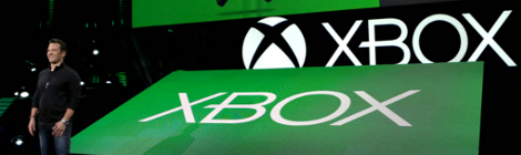 microsoft @ e3 2014: spencer's first e3 as head of xbox plays it safe, but good foundation to build upon