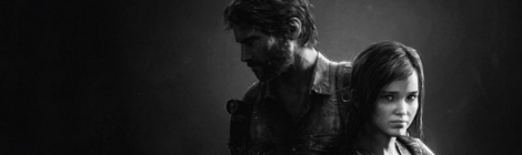 cullen plays live for gamesaid – the last of us remastered: friday, august 1 – saturday, august 2 from 3pm bst