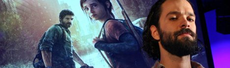 'It can't be for nothing': Neil Druckmann on The Last of Us, Left Behind and their legacy
