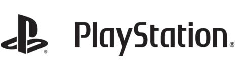 https://johnnycullen.files.wordpress.com/2014/12/ps-logo.jpg?w=470&h=140