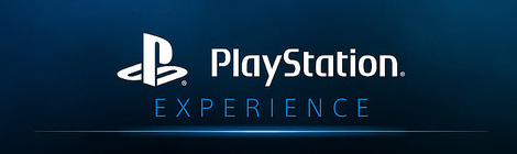 PlayStation Experience keynote: Thoughts in GIFs