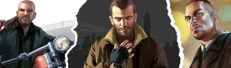 Cullen Plays LIVE for SpecialEffect: Grand Theft Auto XXIV – Today fromMidday