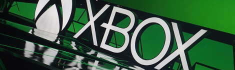 E3 2015: Rating the press conferences