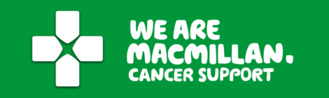 Cullen Plays LIVE for Macmillan: Game of the Year 2015 – December 17-20 from10am